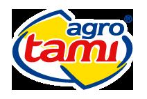 Tatranske mliekarne