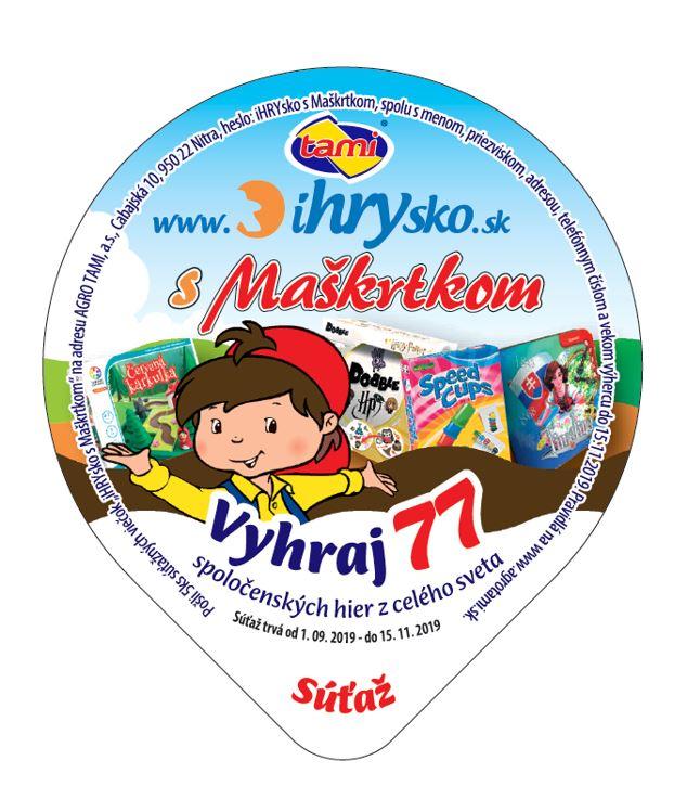 20190830123401_sutaznevieckoihrysko.sk.jpg
